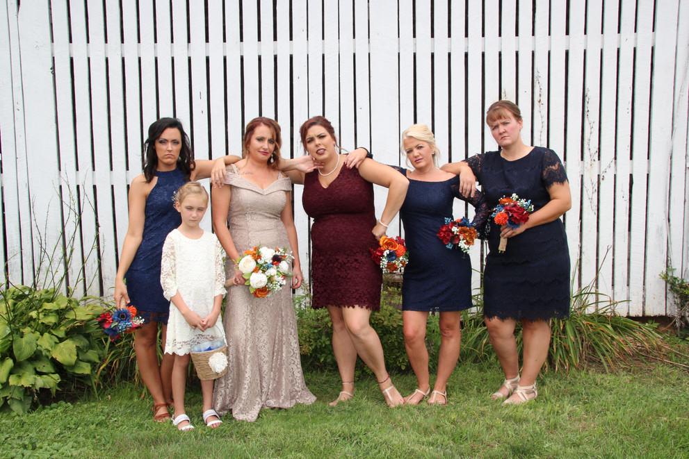 Orr Wedding (121).JPG