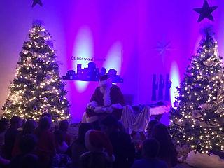 Santa Meets Jesus.jpg