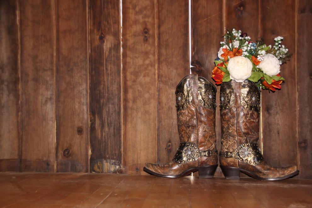 Orr Wedding (938).JPG