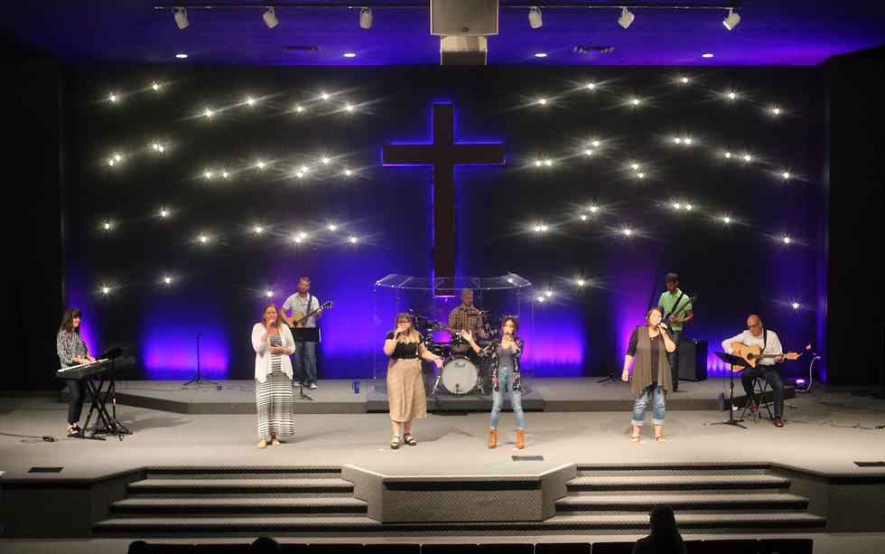Welcome and Worship-034.JPG