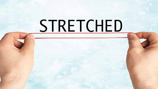 stretched.001 copy.jpeg