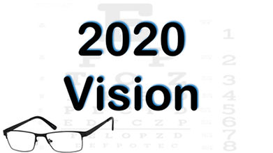 2020 Vision.001.jpeg