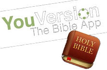 YouVersion-Bible-App_edited_edited.png
