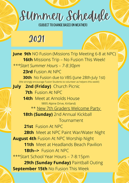 Fusion Summer Schedule.png