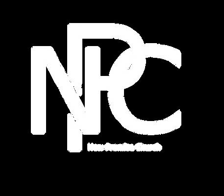NPC Logo 3.png