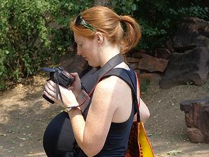 Britt Photographer (2).jpg