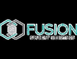 FusionLogo_edited.png