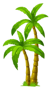 palm-tree_1308-22070_edited.png