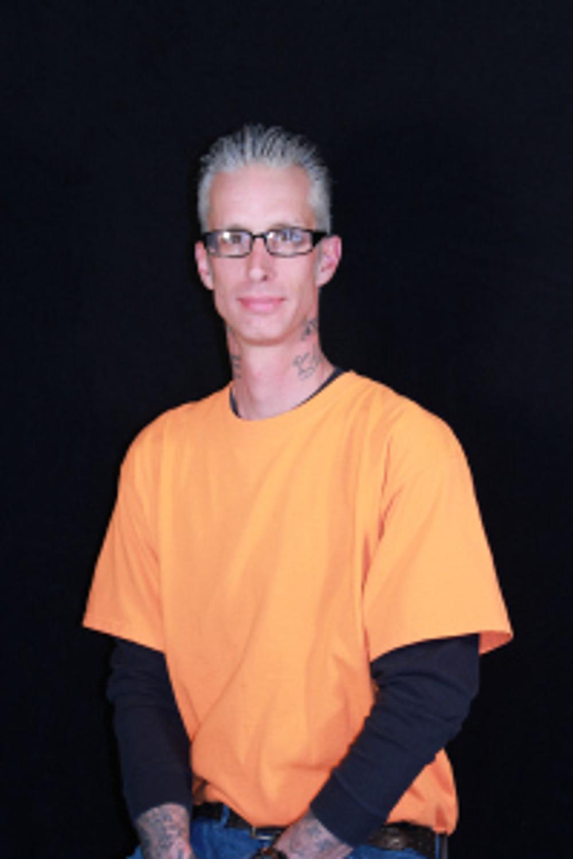 Dave Kos (2)