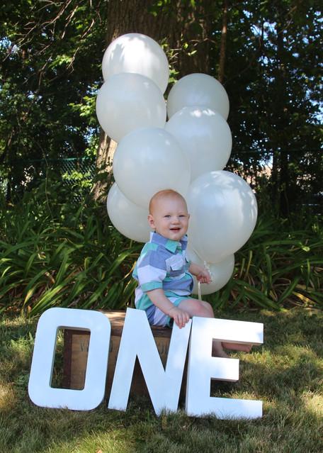Shane is One (2).JPG