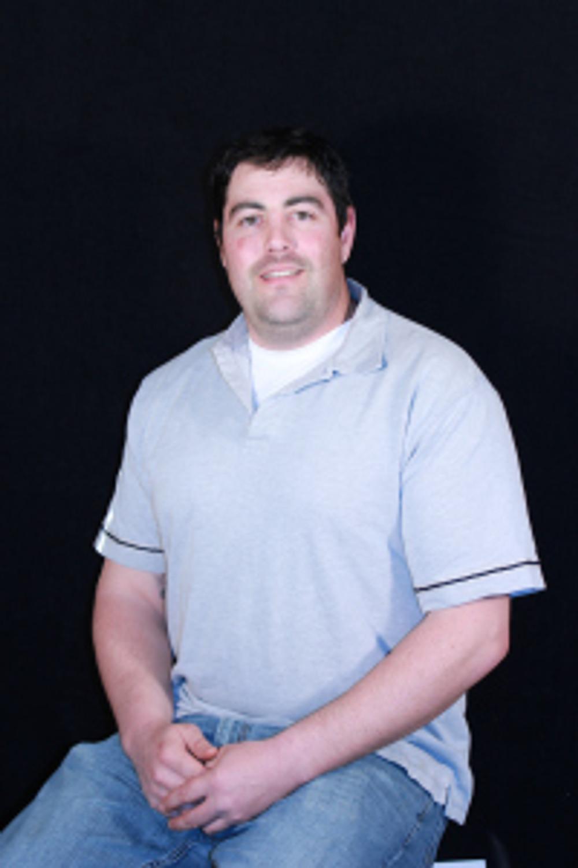 Adam Campbell (1)