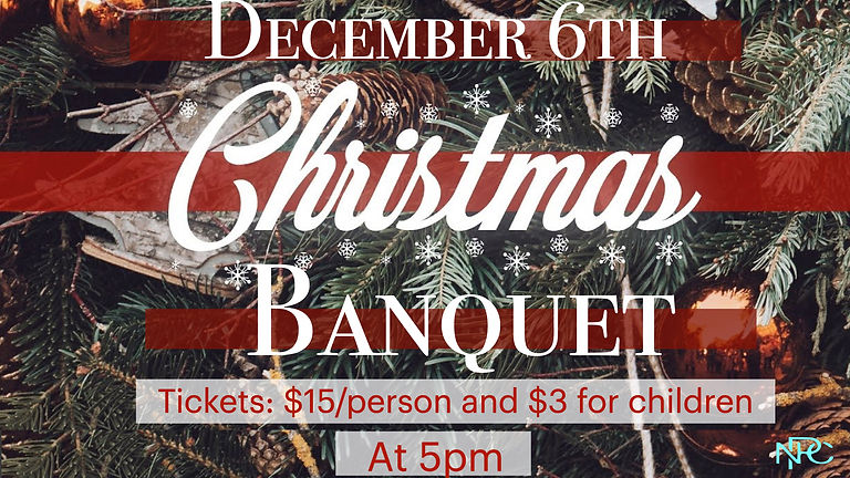 christmas banquet .001.jpeg