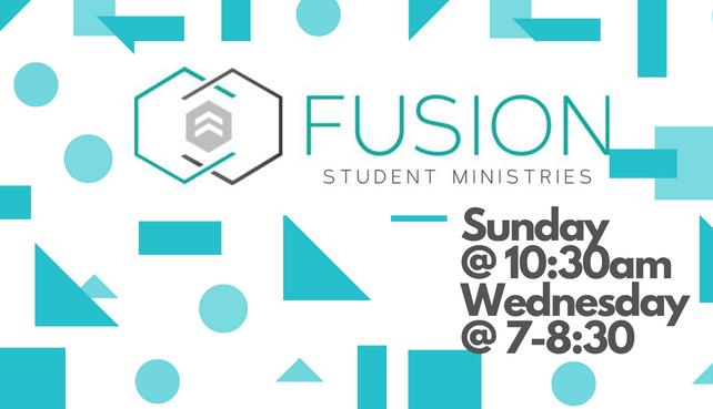 Fusion Sundays and Wednesdays.png