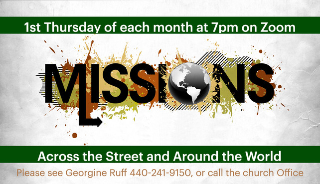 missions.001.jpeg