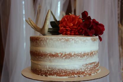 Orr Wedding (459).JPG