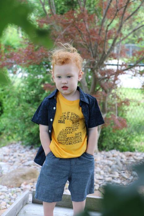 Shane is Two (3).jpg