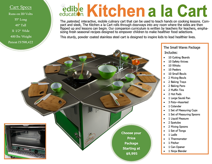 Kitchen a la Cart Brochure - 4.21.20.png