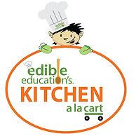Eddie Cart logo.jpg