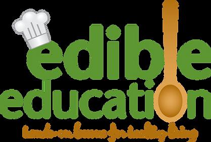 EdibleEd_logoCMYK (3) (1).png