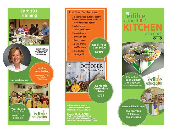 Kitchen a la Cart Brochure - 4.21.20 (1)