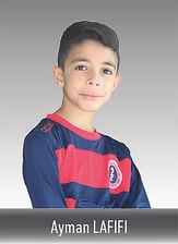 Ayman LAFIFI.jpg