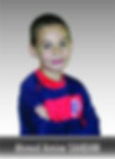 Ahmed Amine SAABANI.jpg