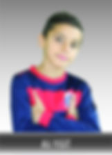 Ali YIGIT.jpg