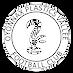 logo blanc entier.png