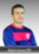Abdelrrhaman BIFI.jpg
