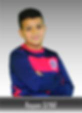 Rayan SIYAF.jpg
