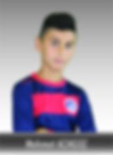 Mehmet ACIKGOZ.jpg