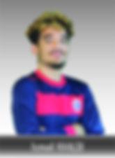Ismail KHALDI.jpg