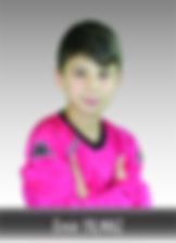 Emir YILMAZ.jpg