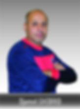 Djamel GHEBRID.jpg