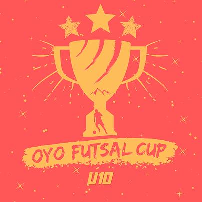 cup futsal.png