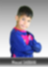 Mouad SABBANI.jpg
