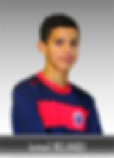 Ismail BELHADJ.jpg