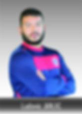 Ludovic JANJIC.jpg