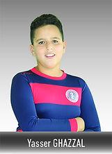 Yasser GHAZZAL.jpg