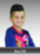 Wael SID.jpg