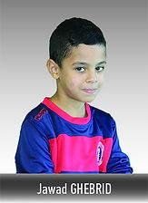Jawad GHEBRID.jpg