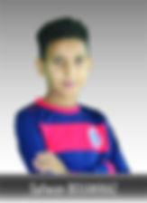 Safwan BOUAKKAZ.jpg