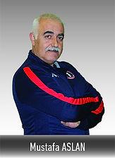 Mustafa ASLAN.jpg
