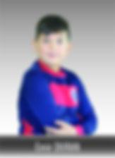 Emir DURAN.jpg