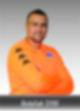 Abdallah SIYAF.jpg