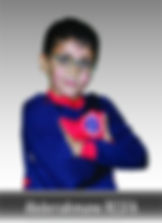 Abderrahmane RESFA.jpg