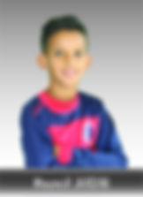 Mouncif JARDINI.jpg