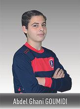 Abdel Ghani GOUMIDI.jpg