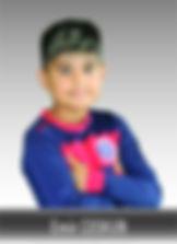Emir COSKUN.jpg