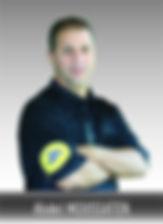 Abdel MOUSSATEN.jpg